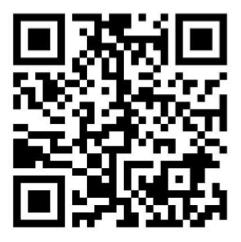 猿辅导网申二维码.png