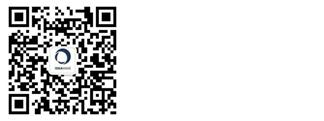 微信截图_20200413111352.png