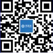 保利网申二维码.png